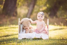 Outdoor Baby Photography, Newborn Photography, Little Ones, Newborn Baby Photography, Newborn Photos, Newborn Pictures