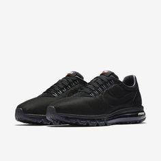 35948e206f02 Nike Air Max LD-Zero Unisex Shoe