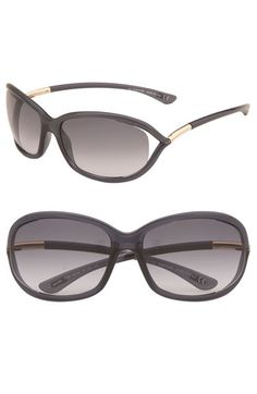 1000 ideas about tom ford jennifer sunglasses on pinterest blue ray. Cars Review. Best American Auto & Cars Review