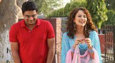 Review Of Bollywood Movie Tanu Weds Manu Returns
