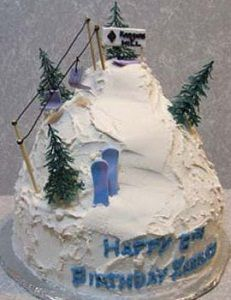 @Abbey Cozzens @Erica Prather @Anh Phan @Denise Scanlon who's gonna make my cake this year?! haha