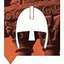 Filmpjes monniken en ridders 500-1000