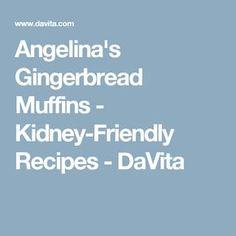 Stephanie's Wholesome Lasagna - Kidney-Friendly Recipes - DaVita Davita Recipes, Kidney Recipes, Diabetic Recipes, Diet Recipes, Healthy Recipes, Healthy Kidney Diet, Kidney Health, Kidney Foods, Healthy Kidneys