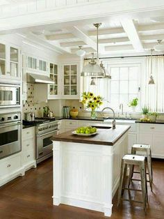 Tips Tricks For Painting Oak Cabinets Renovated