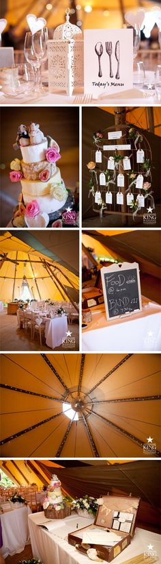 Papakata teepee wedding at Birstwith, Harrogate by Annemarie King   Country Wedding Photographer, Yorkshire