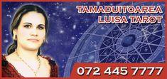 TAMADUITOAREA LUISA TAROT Tarot, Movie Posters, Movies, Palms, Astrology, Films, Film, Movie, Movie Quotes