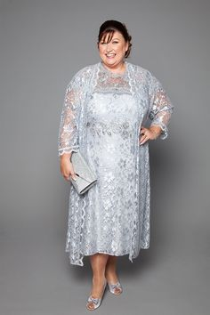 Need a helping hand putting together the perfect Mother of the Bride/Groom outfit? Mother Of Bride Outfits, Mother Of Groom Dresses, Bride Groom Dress, Groom Outfit, Mothers Dresses, Mother Of The Bride Plus Size, Mother Of The Bride Gown, Plus Size Evening Gown, Looks Plus Size