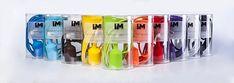 Tak wyglądają lampy loft w kolorowym oplocie w opakowaniu http://www.sklep.imindesign.pl/product/lampa-granatowa-kolorowe-kable-loft-design-2-5m