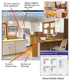 37 best HGTV images on Pinterest   Home interior design ... Torrent For Mac Home Design Hgtv on torrent for windows 8, torrent client, utorrent mac, torrent search,
