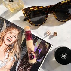 June Edit: 5 Must-try Beauty Products Beauty Products, Skincare, June, Makeup, Books, Maquillaje, Livros, Libros, Book