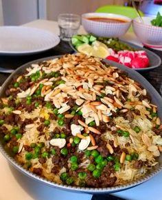 Orientaliskt ris