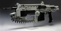 lego guns - Google Search