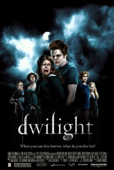 "Dwight Schrute from ""The Office"" stars in ""Dwilight"" Ok that is funny!"