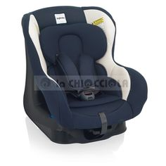 Car Seat Inglesina Magellan 2013 only € 135!  From 0 to 18 kg.  The wraparound shape makes it particularly comfortable as it is practical and the 4-position reclining seat allows the child to sleep comfortably during the trip. The shoulder straps protective padded, slip material, restricting the forward excursion of the body in the event of a collision.  Available in different colors!  http://www.lachiocciolababy.it/bambino/blu-4911.htm