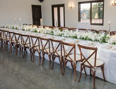 Simple and Elegant Estate Table perfect for a small internment wedding. Elegant Wedding Themes, Wedding Decorations, Table Decorations, Dallas Wedding, Luxury Wedding, Wedding Planner, Simple, Inspiration, Weddings
