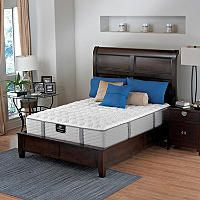 Serta Perfect Sleeper Oakbridge Luxury Firm Mattress (Various Sizes) - Sam's Club
