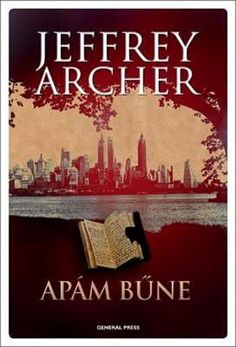 Jeffrey Archer, Akita, Bristol, Free, Advent