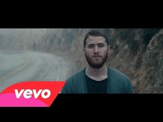 Mike Posner's NSFW 'Be As You Are' video is a motivational comeback