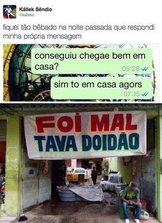 Best Memes, Funny Memes, Jokes, Portuguese Funny, Snoop Dogg, Text Me, Stupid Funny, Cringe, Funny Posts