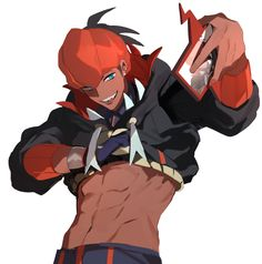 Roy Roy The post Roy appeared first on Poke Ball. Pokemon Pins, Pokemon Comics, Cute Pokemon, Manga, Skins Characters, Pokemon Champions, Gym Leaders, Pokemon Pictures, Hot Anime Guys