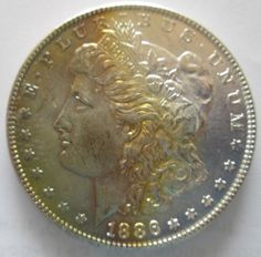 Coins & Paper Money Frank 1/2 Oz Copper Round Walking Liberty Golden State Mint Bullion