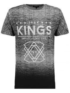 112 Best Shirt idears images  97e33e910