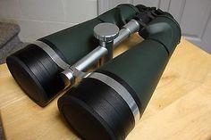 Oberwerk Deluxe III 20x80 Giant Binocular w/Hard Case - http://cameras.goshoppins.com/binoculars-telescopes/oberwerk-deluxe-iii-20x80-giant-binocular-whard-case/