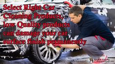 Numerous innovations, over one hundred winter tyre patents, and high rankings in magazine tests year after year have made the Nokian Hakkapeliitta winter tyres legendary. Winter Tyres, Surface Finish, Car Cleaning