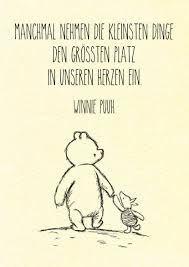 Winnie Pooh Spruche Deutsch Google Suche Ichdenkandichspruche