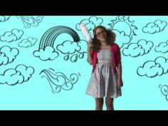 ▶ Tilibra apresenta: Tatá Werneck, a sonhadora - YouTube