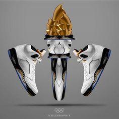 Sneakers Looks, Best Sneakers, Sneakers Nike, Jordan Sneakers, Jordan Swag, Jordan Shoes, Jordan 5, Best Training Shoes, Zapatillas Jordan Retro