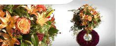 #GreatFalls Florist | Great falls #Flower Delivery VA | Flower Great Falls #VA