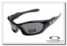 add018766b 62 Best oakley sunglasses images