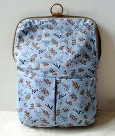 сумка-трансформер, сумка-рюкзак, рюкзак на заказ, сумочка для мамы с ребенком, удобная сумка, сумка на заказ