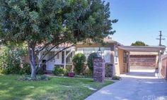 4476 Matilija Avenue, Sherman Oaks, CA 91423 - MLS SR15091869 - Coldwell Banker