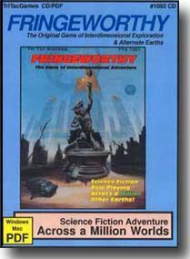 Science Fiction adventure across a million worlds. This is the expanded 1992 Edition. Board Games, Science Fiction, Gaming, Adventure, Rpg, Role Playing Board Games, Sci Fi, Videogames, Tabletop Games