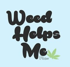 Mz Stoned (@mzstoned) | Twitter Weed Quotes, Art Quotes, Your Story, Cannabis, Twitter Sign Up, Shit Happens, Instagram, Shiva, God