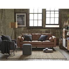 Find inspiration for your next home interior project & shop the look with freedom. Browse our curated home interior collections by room for furniture, decor & lighting ideas. Freedom Furniture, Home Furniture, Living Room Grey, Home And Living, Best Leather Sofa, Leather Couches, Sofa Deals, Unique Sofas, D House