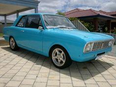 1967 Ford Cortina MKII - #Ford #Cortina @steelasophical Mk1 Mk2 Mk3