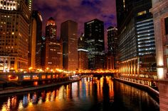 macy's chicago -
