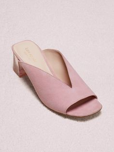 b082eda6c1fc0 Colorful Designer Heels: Party Shoes & Classic Heels | Kate Spade New York  Rococo,