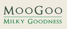 moo goo - want to try this