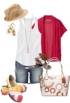 """""""3-16-13"""" by leiton13 on Polyvore"""