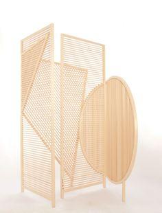 Atelier Bois/Céramique
