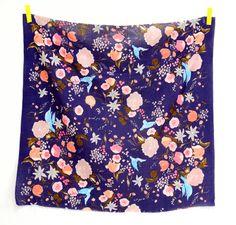 3b402d19a33d fuccra rakuen aegean nani iro the haberdashery fabrics uk  fabric shop uk
