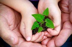 Memunculkan Cinta Anak-Anak Pada Kebersihan - jagaddhita.org