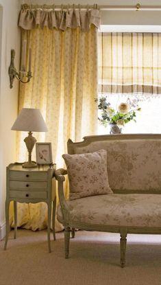48 mejores im genes de telas para tapizar furniture - Tapizar sofas en casa ...