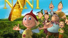 I 7 Nani: trailer e clip in italiano del film d'animazione