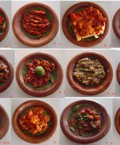 Kuliner Pedas di Berbagai Kota di Indonesia http://www.perutgendut.com/read/kuliner-pedas-di-berbagai-kota-di-indonesia/2188 #Food #Kuliner #Indonesia