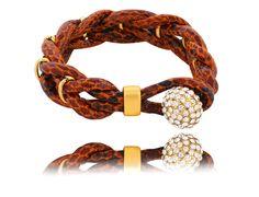 #ByDziubeka bransoletka/bracelet